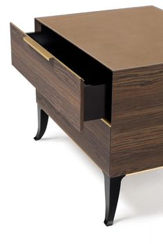 Spezier Bedside Table Tall detail<br ></a><a href=http://www.rubelli.com/INTERnet/sito_v5/public/images/rubelli_casa/Spezier_Bedside_Table_Tall_detail.jpg>Download hi-res</a><br /><br /> by Rubelli