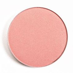 Round-up: Makeup Geek Blushes Overview + Report Card #Blushes #Card #Geek #Makeup #Overview #Report #roundup