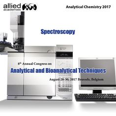 Microanalysis Microanalysis Is That The Chemical Identification