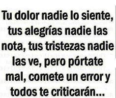 Spanish quotes.!