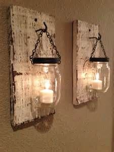 diy primitive decor - Yahoo Image Search Results