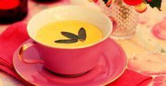 Inverno pede comidas e bebidas que aquecem os convidados do casamento