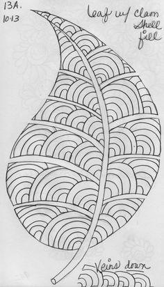Sketch+Book+Leaf+6.jpg 916×1.600 pixel