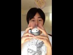 ▶ Totoro Ocarina Demo - YouTube