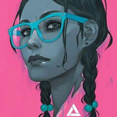 Art by Matteo de Longis by sylvain_runberg