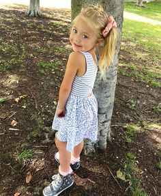 Pin by kennedy coleman on Cute! Little Girl Outfits, Cute Outfits For Kids, Cute Little Girls, Cute Kids, Cole And Savannah, Savannah Rose, Savannah Chat, Fashion Kids, Just Dance Kids