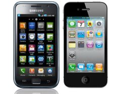 Apple cries renewal of ban on Samsung phones and tablets in US know more on http://www.techmagnifier.com/news/apple-cries-renewal-of-ban-on-samsung-phones-and-tablets-in-us/