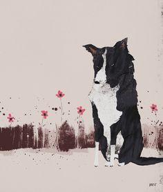 Dogscanbark