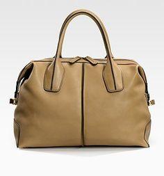 315d49f764 Tod's D-Bag -- bag wish list Tods Bag, Bago, Royal Fashion