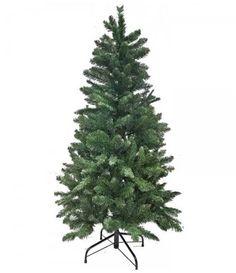 Δέντρο Avon 210 εκ.