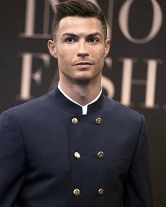 Cristiano x Seven Brand Cristiano Ronaldo 7, Cristiano Ronaldo Celebration, Cristiano Ronaldo Wallpapers, Best Football Players, Soccer Players, Neymar, Real Madrid, Cr7 Junior, Ronaldo Photos
