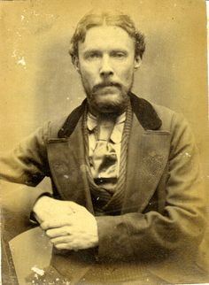 Thomas Pearson, accomplice to Robert Hardy and George Ray, was sentenced to 4 months at Newcastle City Gaol after being caught stealing ale.