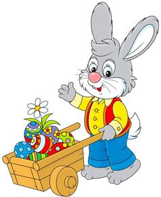 images of easter bunny png Easter Drawings, Art Drawings For Kids, Easter Bunny Colouring, Easter Egg Coloring Pages, Easter Bunny Pictures, Easter Paintings, Easter Wallpaper, Easter Crafts, Clipart