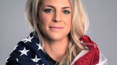 """Julie Johnston's Story - """"One Nation. One Team. 23 Stories."""""""