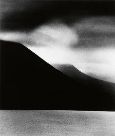 Bill Brandt, Isle of Skye  on ArtStack #bill-brandt #art