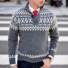 51b036ef73759 Blake Scott wearing Tommy Hilfiger Male Style, Gifts For Him, Tommy Hilfiger,  Gift