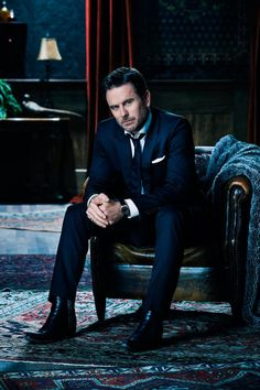 Check out 'Nashville' final season's stylish promo photos Deacon Nashville, Nashville Season 6, Nashville Tv Show, Country Singers, Country Music, Wattpad, Popular Shows, Well Dressed Men, Country
