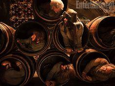 Le Hobbit : Un voyage inattendu Combo Blu-ray Blu-ray Copie digitale - Édition boîtier SteelBook Edizione: Francia ;The Hobbit: An Unexpected Journey Le Hobbit 1, Hobbit Book, The Hobbit Movies, Lotr Movies, Ian Mckellen, Martin Freeman, Richard Armitage, Bilbo Baggins, Thorin Oakenshield