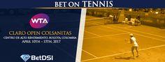2017-Claro-Open-Colsanitas-WTA-Tennis-Lines-at-BetDSI-Sportsbook