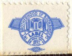 brotherhood of bookbinders