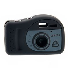 Find More Mini Camcorders Information about T7000 12MP CMOS Full HD 1080P Mini DV Camcorder with Microphone & TF Card Slot (Random Color),High Quality camcorder 3ccd,China camcorder cmos sensor size Suppliers, Cheap camcorder kit from 2015 Home Store on Aliexpress.com
