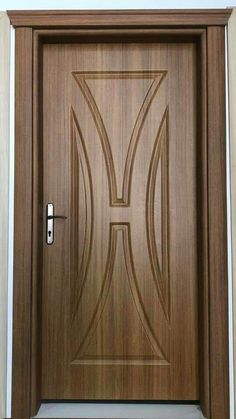 all type door design Flush Door Design, Single Door Design, Wooden Front Door Design, Double Door Design, Room Door Design, Door Design Interior, Wooden Front Doors, House Main Door Design, Internal Wooden Doors