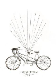 10 En Iyi Bisiklet Boyama Goruntusu Bisiklet Boyama Bisiklet Ve