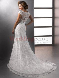 Cheap vintage wedding dresses melbourne