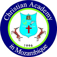 Christian Academy in Mozambique (CAM)