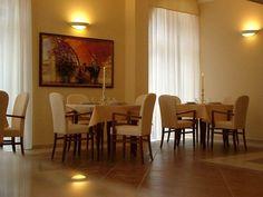 RSA Villa Laura - saloni
