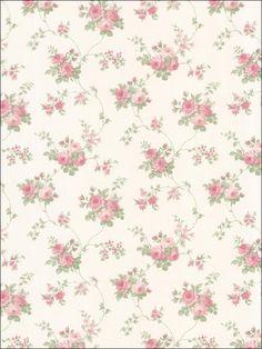 wallpaperstogo.com WTG-110596 Brewster Traditional Wallpaper