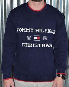 310 Best Tommy Hilfiger Design images   Bathing Suits, Beachwear ... fb9176ef76