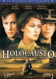 Holocausto (1978) EEUU - DVD SERIES 84