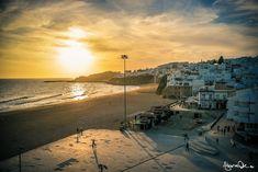 Appartamenti e case in #affitto in #Algarve #Portogallo: miglior periodo, annuale o turistico, consigli e prezzi. https://www.algarveok.eu/appartamenti-affitto-algarve-portogallo/