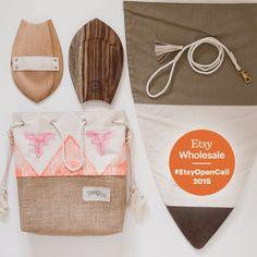 Handplanes, surfboard bags and beach bags. Chapman at Sea