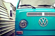 VW by carissa