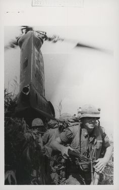 """https://flic.kr/p/B8uaAp 