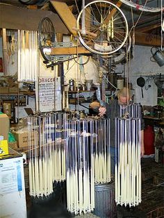 traditional candle making - Google Search