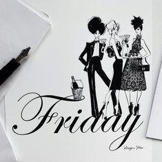 Friday's Typographic Treats (099)