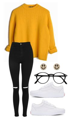 Poleron mit oder ohne Verschluss - {centent} Source by joulesn tween outfits for school casual Cute Middle School Outfits, Cute Lazy Outfits, Cute Outfits For School, Cute Swag Outfits, Outfits For Teens, Stylish Outfits, Middle School Clothes, Middle School Fashion, Teenage Girl Outfits