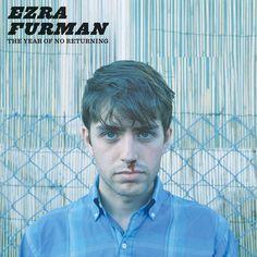 Ezra Furman Solo Album