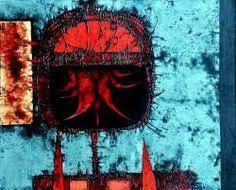 Mikuláš Medek - Last dream of the Great Alcohol Surrealism Painting, Painting Art, Paintings, Last Dream, Art Blog, Still Life, Landscape, Modern, Artwork