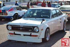 Nissan-Datsun-Sunny-B110 ……………………………… ♥️無料メルマガ読んで日給5万円 ⇒ http://0.nu/giff