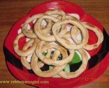 Retete Prajitura cu visine - de Post Zucchini, Squashes