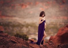 Mary {maternity} by Lisa Holloway on 500px