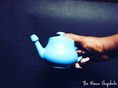 Finally got my Cute Teapot (and other things)! Sharing my mini haul on the blog you should check it out. Link in bio. #TheAlaroro #TheAlaroroFinds #thealaroroshopaholic  #lifestyleblogger #Blogger #blogginggals