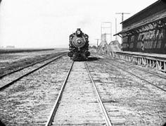 Top 10 des meilleurs gifs de Buster Keaton, sans effets spéciaux.