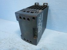 Watlow DC20-60C0-0000 DIN-a-mite Solid State Power Control 40A 277-600V DC2060C0 (DW0710-2). See more pictures details at http://ift.tt/2GxE8H3