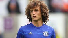 David Luiz dan 5 Pemain Kunci yang Bisa Tinggalkan Chelsea Bersama Antonio Conte Musim Panas Ini
