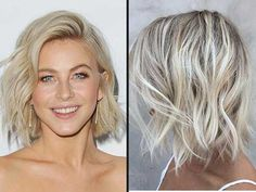 Julianne-Hough-Short-Hair-Color.jpg (500×375)